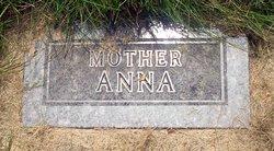 Anna <i>Kleokner</i> Dircks
