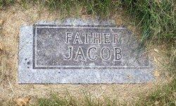 Jacob J. Dircks