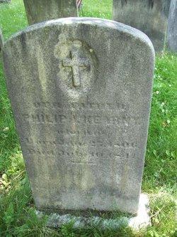 Philip I Kearny