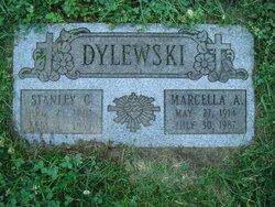 Stanley Dylewski