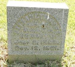Elizabeth Hope Bennett