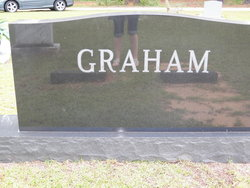 Lloyd R Graham
