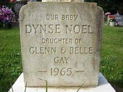 Dynse Noel Gay