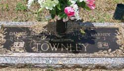 Angela Joyce <i>Carney</i> Townley