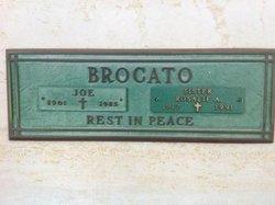 Joseph Brocato