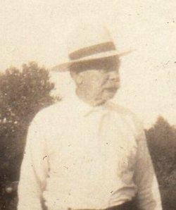 Charlie E. Brower