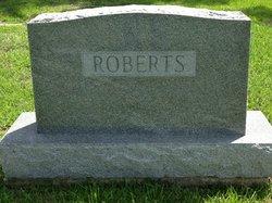 Birdie Mae <i>Roberts</i> Schneider