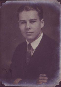 David Roberts Young