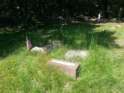 Greene Homestead Burial Ground