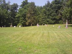 Bethel Union Cemetery