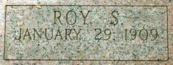 Roy Stanley Lankford
