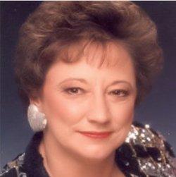 Carol Marie <i>Dreger</i> Schmidt
