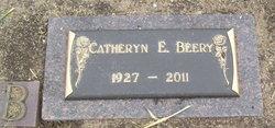 Catheryn E. Beery