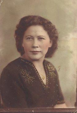 Helen Jennie <i>Nelson</i> Kolm