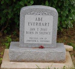 Abe Everhart