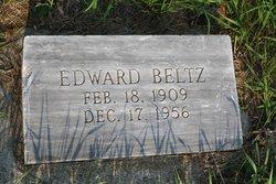 Edward Beltz