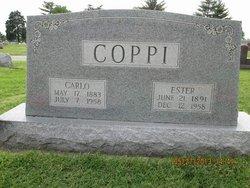 Ester Coppi