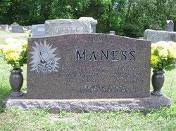 Rosa Mae <i>V.</i> Maness