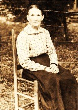 Martha Emmaline <i>Chandler</i> Bates