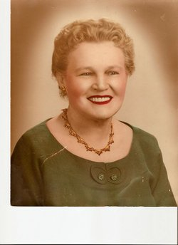 Elizabeth C. Mimi <i>Buchheit</i> Mook