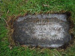 Francesco A. Maggio