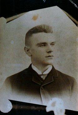 Justin Alphonse Duvigneaud