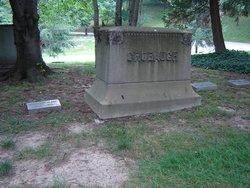 Ida Florence <i>Stoddard</i> Crobaugh