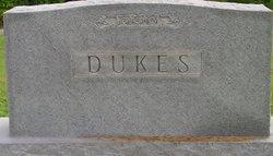 Sarah L. <i>Sweeney</i> Dukes