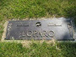 Charles V. Loparo