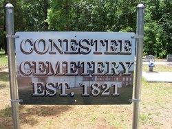 Conestee Community Cemetery