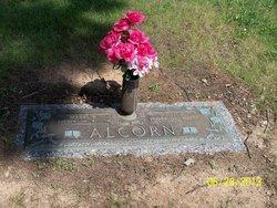 Mabel <i>Bennett</i> Alcorn