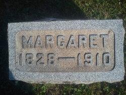 Margaret Guynn