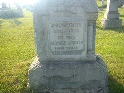 Joseph B. Smith