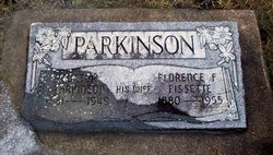 Doctor Parkinson