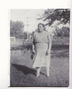 Goldie Gladys <i>Heckathorn</i> Erskine