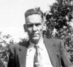 John Robert Adair