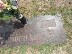 Ezra C. Bourland