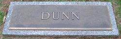 Margaret B Dunn