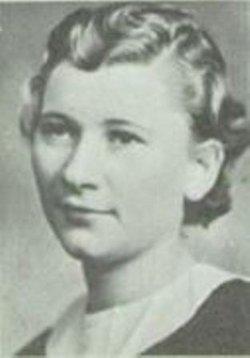 Edna Adelaide <i>Lerner</i> Campbell-King