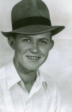 Albert Lee Smokey Boyd