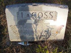 Henry J. LaCoss