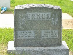 Philip Erker