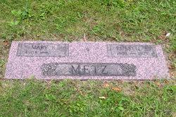 Russell L. Metz