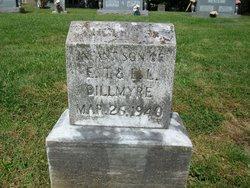 Eugene Talmadge Billmyer, Jr