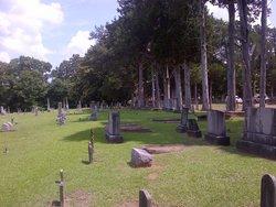 College Hill Cemetery