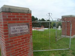 Adventist Cemetery