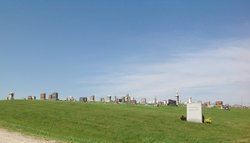 Piersol Cemetery