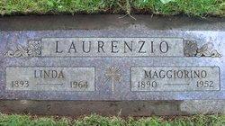 Ermelinda Lena <i>Barberis</i> Laurenzio