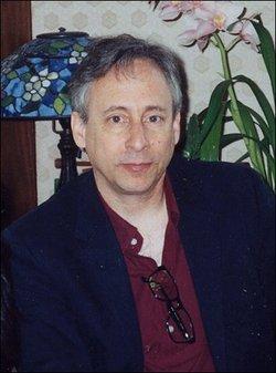 Alan Myers