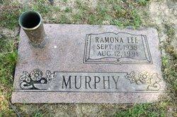 Ramona Lee Murphy